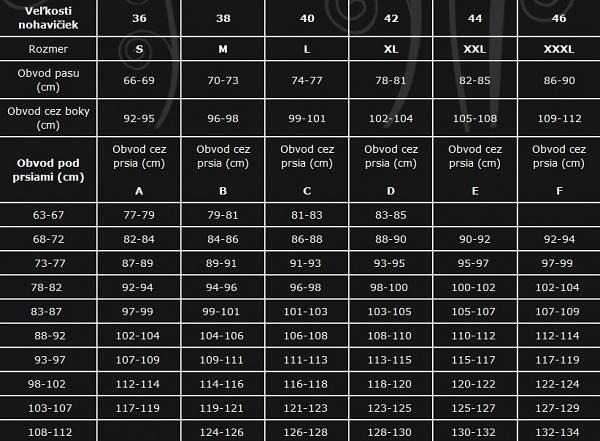 732c991279 Dámske dvojdielne plavky LORIN L2177 8